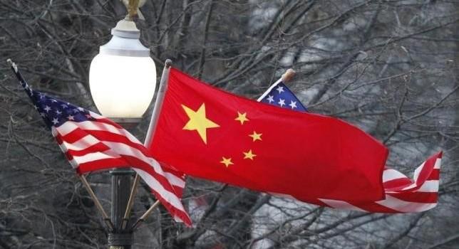 Vì sao Mỹ muốn hạn chế Trung Quốc đổ tiền vào trí tuệ nhân tạo?
