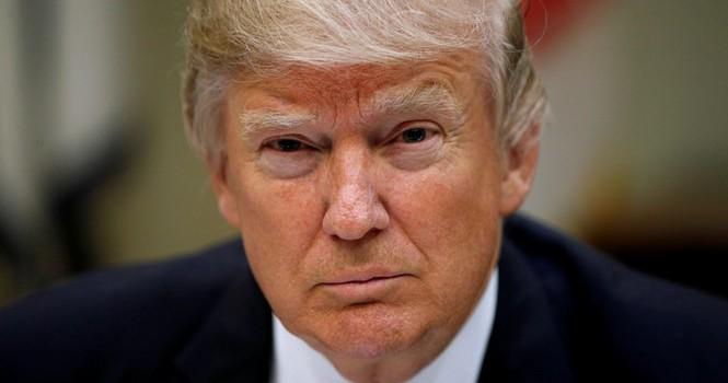 Tổng thống Mỹ Donald Trump kiếm trăm triệu USD từ đâu?