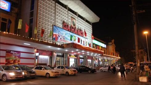 Đề xuất di dời ga Hà Nội: Phải nhìn tổng thể, tránh chắp vá tùy tiện