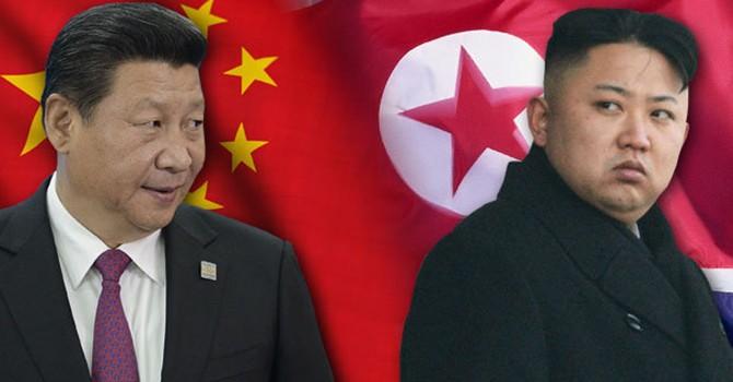 """Thế giới 24h: Triều Tiên bắn tên lửa qua Nhật khiến Trung Quốc lâm vào """"thế kẹt"""""""