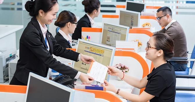 SHB triển khai chương trình ưu đãi cho từng phân khúc khách hàng