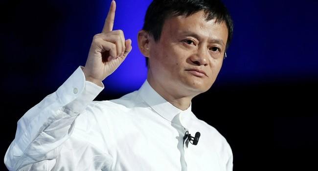 Điều bất kỳ sáng lập viên nào cũng cần học Jack Ma để đưa doanh nghiệp mình tăng trưởng nhưng không đổ vỡ