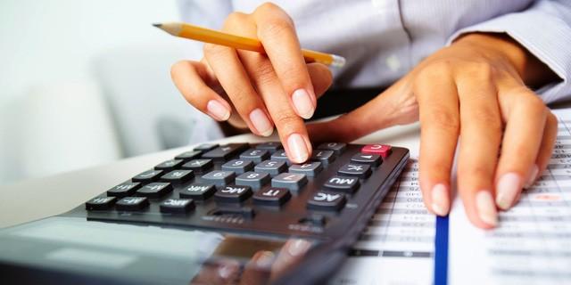 Thất thoát lãng phí ngàn tỷ: Tăng thuế cho đủ chi tiêu?