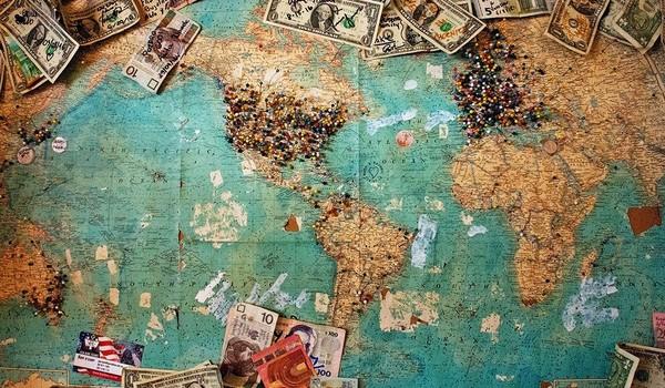 Làm thế nào để làm việc thành công ở các quốc gia, ngôn ngữ và văn hóa khác nhau?