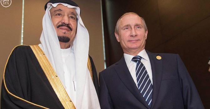 """Thế giới 24h: Mỹ """"đổi giọng"""" với Hàn Quốc, Saudi Arabia ngày càng thân Nga"""