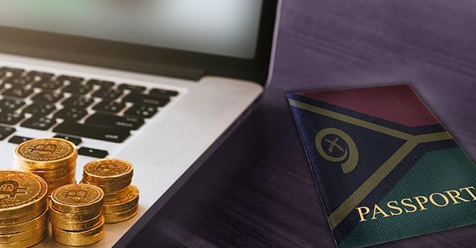 Thế giới 24h: Đã có quốc gia đầu tiên chấp nhận thanh toán tiền nhập tịch bằng bitcoin