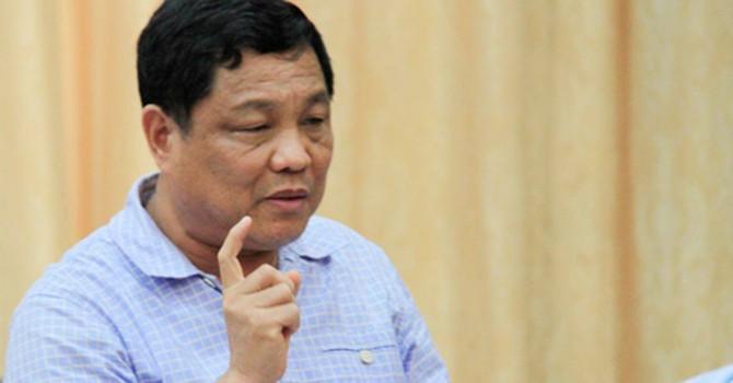 Ủy ban kiểm tra Hà Nội khuyến cáo cán bộ dùng bằng giả nên từ chức