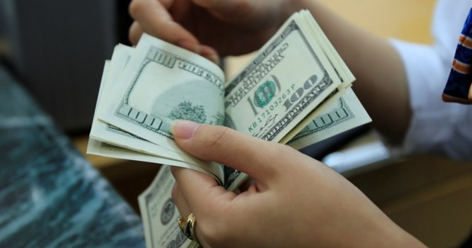 Sự thật việc Việt Nam thất thu 170 tỷ USD do chuyển giá