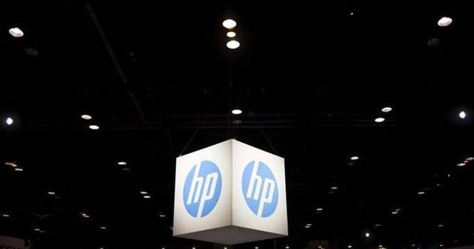 HP mua doanh nghiệp máy in của Samsung giá 1,05 tỷ USD