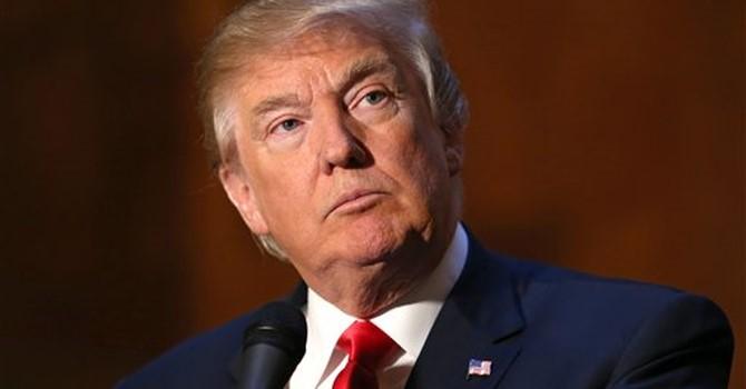 Thế giới 24h: Tổng thống Mỹ muốn chi thêm 4 tỷ USD đối phó Triều Tiên