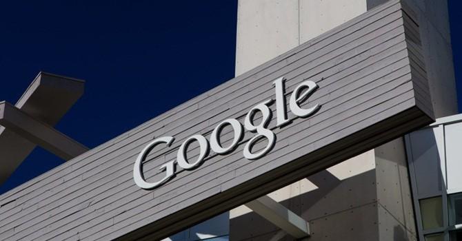 Google đối mặt với mức phạt chống độc quyền mới từ EU liên quan tới mạng quảng cáo AdSense