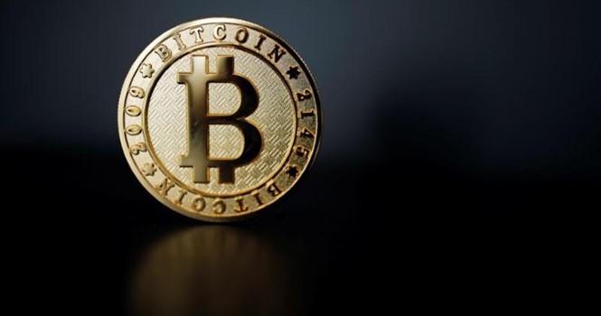 Các sàn giao dịch lớn đua nhau tung ra hợp đồng kỳ hạn bitcoin