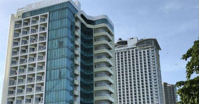 BĐS nghỉ dưỡng Nha Trang: Thanh khoản lẫn giá bán tăng chóng mặt