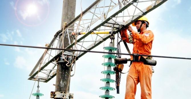 EVN còn độc quyền, Việt Nam đã thực sự có thị trường điện cạnh tranh?