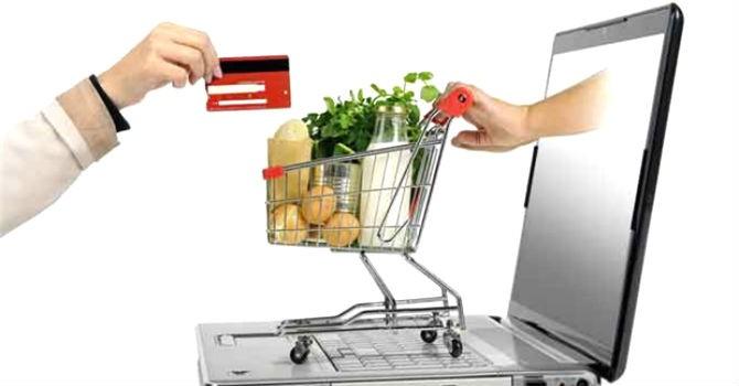 Thị trường bán lẻ Việt: Ai nhanh sẽ có quà