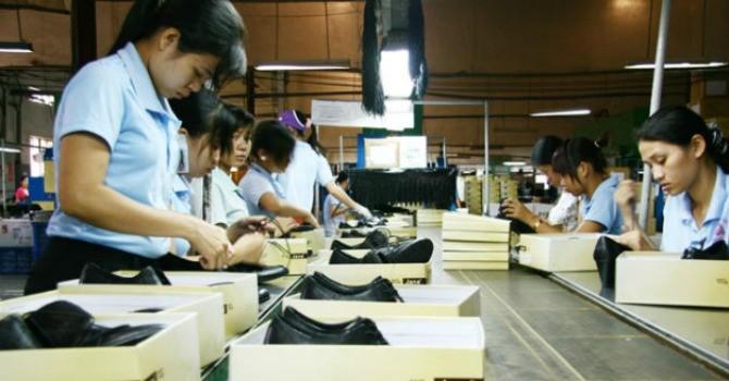 EU vô hiệu một phần quyết định áp thuế chống bán phá giá giày mũ da Việt Nam