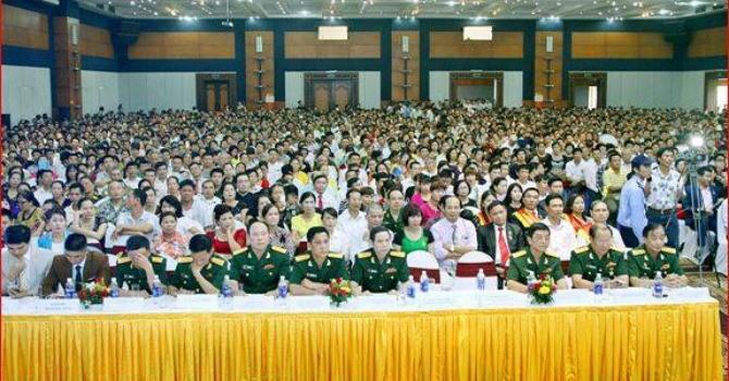 Hậu Liên kết Việt, Bộ Công thương cảnh báo biến tướng của đa cấp