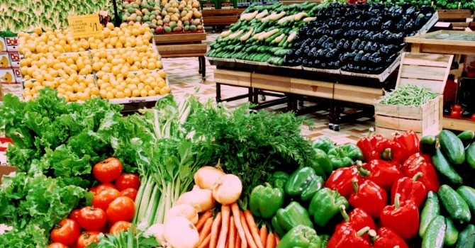"""Doanh nghiệp thực phẩm Úc """"tăng tốc"""" vào thị trường Việt Nam"""