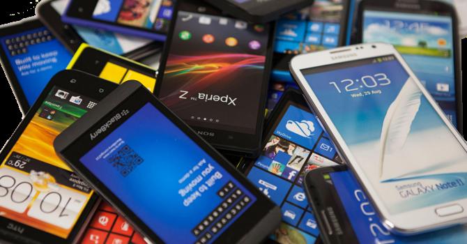Thổ Nhĩ Kỳ chấm dứt việc điều tra đối với điện thoại di động của Việt Nam