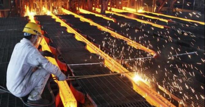 Malaysia thẩm tra tại chỗ 2 doanh nghiệp thép Việt Nam