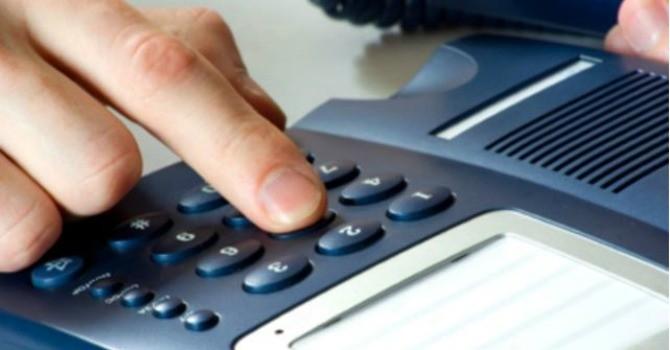 Gần 150 cuộc gọi, tin nhắn bức xúc về giao thông trong ngày nghỉ lễ đầu tiên