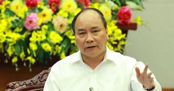 Lật tàu trên sông Hàn: Thủ tướng chỉ đạo xử lý nghiêm những người có liên quan