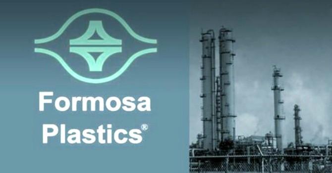 """[Infographic] """"Vết đen môi trường"""" Formosa gây ra trên toàn cầu"""