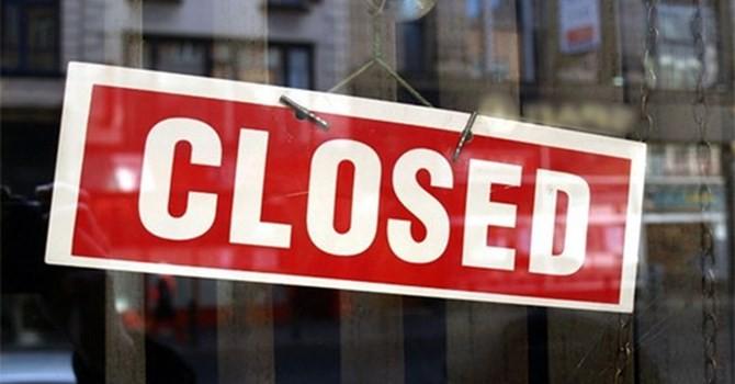 Thêm 2 doanh nghiệp bán hàng đa cấp ngừng hoạt động