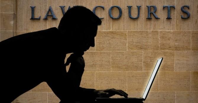 """Để tránh """"làm khó"""" doanh nghiệp, Bộ Tư pháp đồng ý nghiên cứu lại Điều 292"""