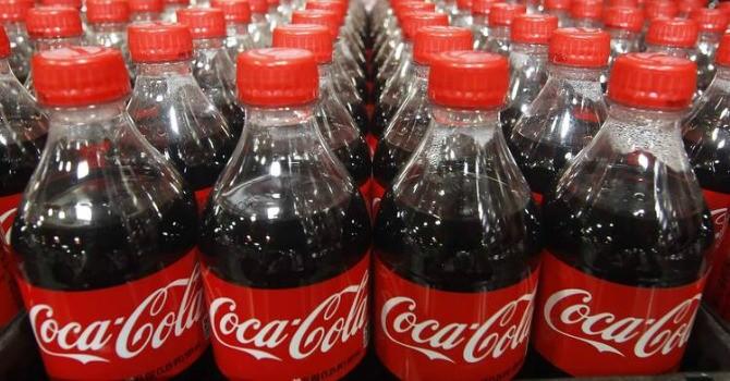 Coca Cola Việt Nam bị phạt hơn 433 triệu đồng vì vi phạm về an toàn thực phẩm