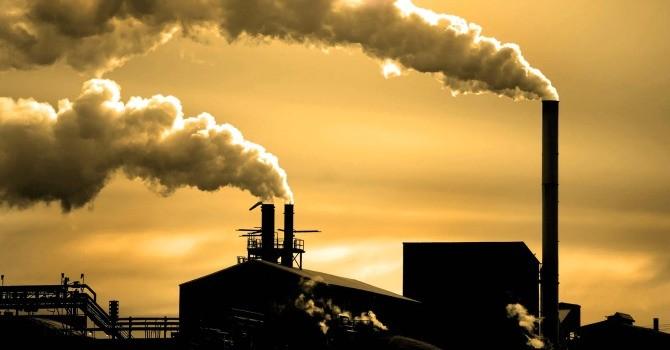 """""""Điểm mặt"""" 10 công ty gây ô nhiễm nghiêm trọng nhất ở Việt Nam"""
