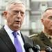 Bộ trưởng Quốc phòng Mỹ: Chưa cần bắn hạ tên lửa Triều Tiên