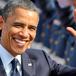 Barack Obama sẽ kiếm được nhiều tiền nhất lịch sử các đời Tổng thống Mỹ rời nhiệm sở?