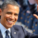 Cựu Tổng thống Mỹ Obama đang trở thành ngôi sao kiếm tiền phố Wall như thế nào?