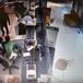[Video] Dùng súng cướp ngân hàng hơn 2 tỷ đồng tại Trà Vinh