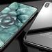 """Tại sao iPhone 8 sẽ có giá """"cao ngất ngưởng"""""""