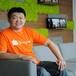 Startup giá trị nhất Đông Nam Á chuẩn bị IPO tỷ USD