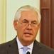 Mỹ nói Nga, Trung Quốc phải chịu trách nhiệm về Triều Tiên
