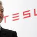 """Tesla đang trở thành một công ty """"vô nhân đạo"""" và  chúng ta không nên bất ngờ vì điều đó"""
