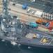 Khu trục Mỹ bị tố không phản hồi cảnh báo từ tàu hàng Philippines