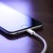 [Ứng dụng cuối tuần] Những sự cố thường gặp với pin iPhone và cách xử lý