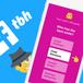 [TekINSIDER] TBH: Trước khi được Facebook mua lại, startup này đã thất bại 14 lần