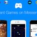 [Ứng dụng cuối tuần] Làm thế nào để chặn toàn bộ lời mời chơi game trên Facebook Messenger?