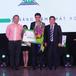 Sự vươn lên ngoạn mục của thí sinh Học viện Ngân hàng tại cuộc thi Go Finance 2017