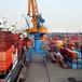 Việt Nam nhập siêu 800 triệu USD trong tháng 4
