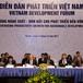 Vì sao năng suất lao động Việt Nam vẫn thua xa nhiều nước?