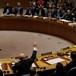 Nga lại phủ quyết nghị quyết về vũ khí hóa học ở Syria