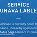 Sàn Bitcoin gặp sự cố khi giá chạm gần 20.000 USD