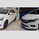 Xe mới tháng 6: Cuộc đua của Toyota Vios và Honda City