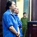 """Vợ chồng """"siêu lừa"""" được đại gia Sài Gòn nhận trả nợ thay"""